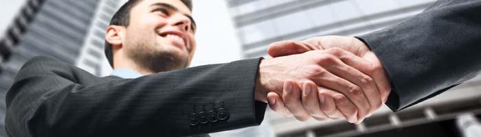 Guide till företagslån