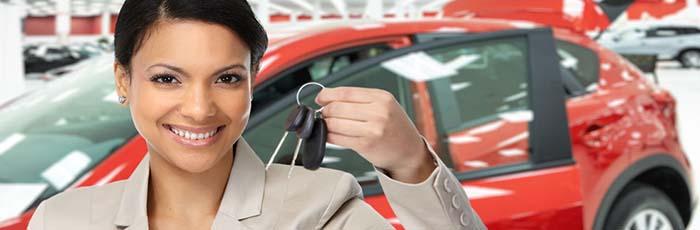 Låna pengar till bilköp