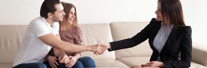 Guide till låneförmedlare