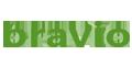 Ansök om lån hos Bravio