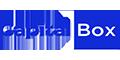 Ansök om lån hos Capital Box
