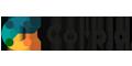 Ansök om lån hos Corpia