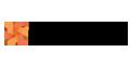 Ansök om lån hos Credigo