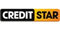 Ansök om lån hos Creditstar