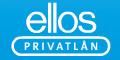 Ansök om lån hos Ellos Privatlån