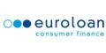 Ansök om lån hos Euroloan