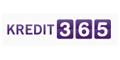 Ansök om lån hos Kredit 365
