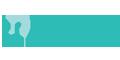 Ansök om lån hos Lendify
