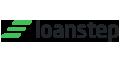 Ansök om lån hos Loanstep