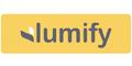 Ansök om lån hos Lumify