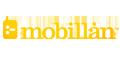 Ansök om lån hos Mobillån