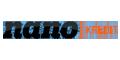 Ansök om lån hos Nanokredit