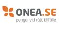 Ansök om lån hos Onea