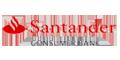 Ansök om lån hos Santander