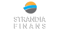 Ansök om lån hos StrandiaFinans
