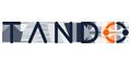 Ansök om lån hos Tando